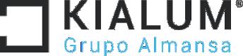 Carpintería de Aluminio Hnos Alman, S.A.