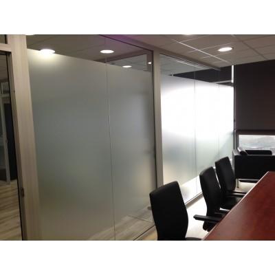 Divisiones de oficinas